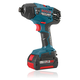 Bosch 26618-01 18V Cordless Lithium-Ion 1/4 in. Impact Drill Driver
