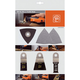 Fein 63903167402 MultiMaster Wood Kit