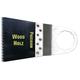 Fein 63502121011 2-3/16 in. Precision E-Cut SuperCut Blade