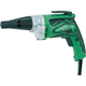 Hitachi W6VB3 6.6 Amp 1/4 in. VSR Hex Socket Screwdriver