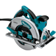 Makita 5007MG 7-1/4 in. Magnesium Circular Saw