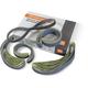 Fein 63714050021 Sanding Belt Set