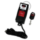JET 708636C Remote Control for 115V DC