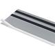 Festool 495207 55 in. Clear Splinterguard (1,400mm)