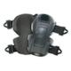 CLC 339 Armor-Flex Kneepads