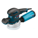Bosch ROS65VC-5 5 in. Variable-Speed Random Orbit Sander with Vibration Control