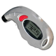 Campbell Hausfeld AU1123 Jumbo Screen Digital Tire Gauge