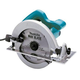 Makita 5740NB 7-1/4 in. Circular Saw