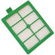 Electrolux EL012 HEPA H12 Filter