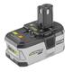 Ryobi 130429017 ONE Plus 18V 2.4 Ah High Capacity Lithium-Ion Battery
