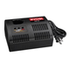 Ryobi 1423701 ONE Plus 18V Ni-Cd Charger