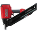 SENCO 4Z0001N XtremePro 34 Degree 3-1/4 in. Clipped Head Framing Nailer