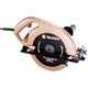 Makita 5201NA 10-1/4 in. Circular Saw with Electric Brake