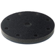 Festool 496647 6 in. Interface Pad