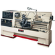 JET 321961 GH-1860ZX Lathe with TAK & Collet Closer