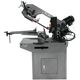JET 414467 8-3/4 in. 3Ph Zip Miter Horizontal Band Saw