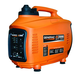Factory Reconditioned Generac 5793R iX Series 2,000 Watt Portable Inverter Generator (CARB)