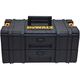 Dewalt DWST08225 ToughSystem Drawer Unit