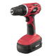 Factory Reconditioned Skil 2860-01-RT 18V Cordless 3/8 in. Drill Driver