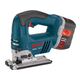 Factory Reconditioned Bosch 52324-RT 24V Cordless BLUECORE Jigsaw Kit