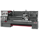 JET 321970 Large Spindle Bore Precision Lathe