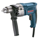 Factory Reconditioned Bosch 1033VSR-46 1/2 in. 8 Amp High-Speed Drill