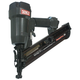 Factory Reconditioned SENCO 1Y0001R FinishPro35 ProSeries 15-Gauge 2-1/2 in. Angled Finish Nailer