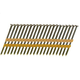 Bostitch RH-S10D120EP 3 x 0.120 in. 21 Degree Plastic Collated Smooth Shank Stick Framing Nails (4,000-Pack)