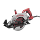 Factory Reconditioned Skil MAG77LT-RT 7-1/4 in. Magnesium Worm Drive SKILSAW