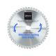 Fein 63502009540 Slugger 9 in. Mild Steel Cutting Saw Blade
