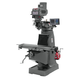 JET 690408 Mill with ANILAM 411 3AXIS Knee and X-TPFA