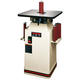 JET 708411 Floor Standing Oscillating Spindle Sander