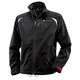 Factory Reconditioned Bosch PSJ1203XL-RT Lithium-Ion Heated Jacket