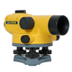 Spectra Precision AL28M-1 28x Automatic Optical Level