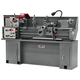 JET 321357A 13 in. x 40 in. 2 HP 1-Phase Geared Head Bench Lathe