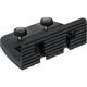 Festool 495666 Domino Support Bracket