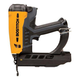 Factory Reconditioned Bostitch GBT1850K-R 3.6V Cordless 18-Gauge 2 in. Straight Finish Nailer