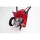 Honda 06728-V25-000 Edger Kit