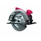 Skil 5385-01 12 Amp 7-1/4 in. Circular Saw