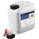 Festool 498068 5 Liter SurFix One-Step Oil Bottle
