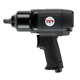 JET JSM-4340 1/2 in. Air Impact Wrench
