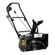 Factory Reconditioned Snow Joe SJ621-RM Ultra Series 13.5 Amp 18 in. Electric Snow Thrower with Light