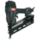 Factory Reconditioned SENCO 6F0001R 16 Gauge 2-1/2 in. Oil-Free Angled Finish Nailer