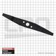 Honda 72531-VK6-010 Rotary Blade
