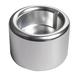 Sunex Tools 10002 1/2 in. Drive Crankshaft Turning Socket
