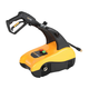 Powerworks 51092 1,500 PSI 1.3 GPM Electric Hand-Carry Pressure Washer
