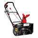 Factory Reconditioned Snow Joe SJM988-RM Max 13.5 Amp 18 in. Electric Snow Thrower