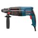 Bosch 11253VSR 1 in. SDS-plus Pistol Grip Bulldog Xtreme Rotary Hammer