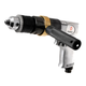 Sunex SX221B 1/2 in. Reversible Air Drill with Geared Chuck