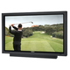 Factory Reconditioned SunBriteTV SB-4610HD-BL-R Pro Series 46 in. 1080p 60 Hz LCD Full-HD True Outdoor All-Weather TV (Black)